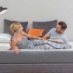 Best mattress for Side Sleepers image