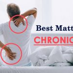 Best Mattress for Chronic Pains image