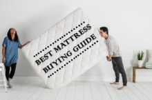 How to buy Best Mattress for you? – Mattress Buying Guide