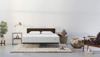 10 Great Memory Foam Mattresses of 2020 – Helps your Spain maintain its Natural Shape!