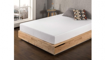 Best Price 10-inch Memory Foam Mattress – Perfect Twin Mattress at an Affordable Price