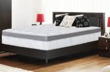 9 Comfortable Queen Size Mattresses of 2020 – Popular among many Couples / Adult Singles
